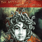 16. Chapter 8, Days 33 & 34 (The Mystery Of Belicena Villca - Audio Book)