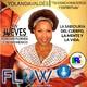 17 - Flow, Día de Acción de Gracias