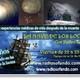 La Nave de los Locos_7 EXPERIENCIAS DE QUIENES VUELVEN DE LA MUERTE_11-10-19