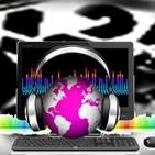 Kanal25 Ràdio a la Carta - Bloc19