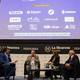 La Neurona Summits_MADRID_PERSONAS_ PANEL Employee Centricity: un nuevo enfoque en la gestión de personas