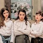 La Cata del Cine - Las niñas