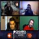 Gamika Podcast 4x13 : Los #GamiGoty 2018