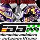 FAA RADIO - BANDERA A CUADROS 1x04 | Actualidad motor | Automovilismo | competición