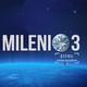 milenio 3 - Personajes siniestros de la Historia