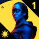 Watchmen y Centellas 1x01 - Relojes, Racismo y Vigilantes
