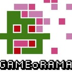 GAMEoRAMA EP. 75 -- Splatoon 2, Paper Mario Color Splash