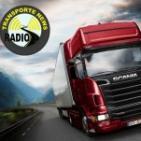 Transporte y Gestión 25-05-16 - Programa de logística y transporte multimodal