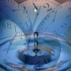 Tiempo, la cuarta dimensión con Michio Kaku