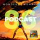 Programa 86 - El Sótano del Planet - Análisis de la Película Wonder Woman