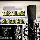 Tertulias sin edición Vol 125. Rodeados de tóxicos.