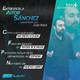 Radio AudioFit #14 - Aitor Sánchez (Alimentación Saludable, Divulgación en Redes, Blog y Nuevo Libro)