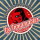 Los Inmamables #79: La Wera y la Bestia Inmamable