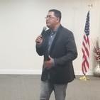 Primera Promesa de Redención (Pastor Wilford Portillo