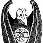 221 - La criatura de Van Meter