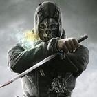 Killbits 5x10 - KAISER77 presenta: Dishonored (La Saga)