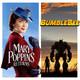 Batseñales - T05E14 ('Bumblebee', 'El regreso de Mary Poppins')