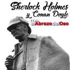 El Abrazo del Oso - Sherlock Holmes y Conan Doyle