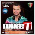 Italian style radio show 637 08-09-2018