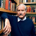 Programa 72 – Carlos Fuentes – 2° bloque