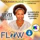 15 - Flow, Como aprender a desarrollar la intuición