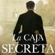 Misterios On Air T3X8 OOPARTS Y LA CAJA SECRETA