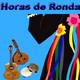 Horas de Ronda - Maguey - Tuna Ciencias de Granada