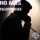 extorsion telefonica al primo gringo