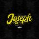 Marzo Tech House 2020 - Joseph.So
