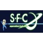 Supercultura Freak Chow 02