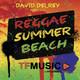 1x20 Reggae Summer Beach