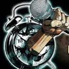 La hora del rock lhdr (n16) caña desde el sur de españa y demás bandas.