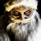 Mensaje de Navidad de Informe Enigma