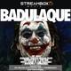 Badulaque S05E07 The Joker