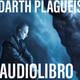 Darth Plagueis. 1. Inframundo