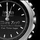 Hora zero-#015-20-07-2016