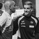 Palc(Ou) Vip #75: David Alonso (Liga Futsal femenina provincial)