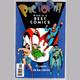 Pictopía #15 - El canon de los cómics