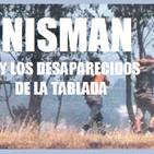 Nisman - lo que no contaron en el documental