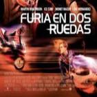 Furia en dos ruedas (2004) Audio Latino [AD]