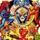 "Masters del Universo ""El Doble Peligro"""