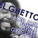 El Ghetto - Temporada 8 Programa 16 - La música pone la miga... tú el jamón.