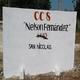 San Nicolás: Cooperativa de Créditos y Servicios Nelson Fernández la más productiva