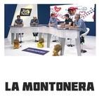 La Montonera | El debate de la 16ª etapa del Tour de Francia