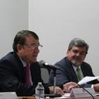 Aumenta Jalisco recaudación durante 2017