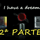 d@b Radio 4.0 Episodio Special I Have A Dream - 2 Parte