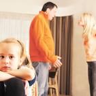 ENTREVISTA: Padres acomplejados