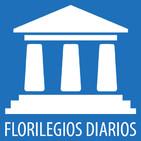 FT - Quien calla otorga - Sedición en Cataluña - Estado de Derecho - Unidad del sujeto constituyente español