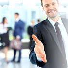 Las 10 Preguntas de un Empresario - Vladimir Pandura
