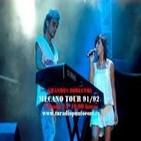 Mecano - Tour 91/92 (Emisión 25/01/2014)
